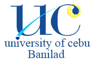University of Cebu – Banilad